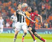 Milan Jose Sosa için artırıma gitmiyor