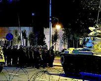 117 FETÖcü hain tutuklandı