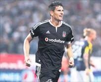 Fiorentina'dan Gomez oyunu