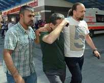 O ilde FETÖcü avukatlar tutuklandı!