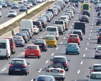 Trafik sigortası primleri düşüyor