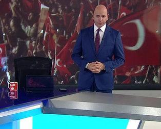 ATV Haber'den tarihi başarı
