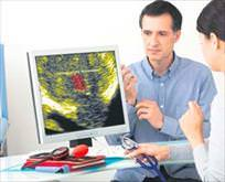 Domates biber prostatı engeller