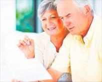 Çifte emeklilikte 3 kez kazanç