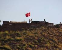 Şemdinli'de hudut bölüğüne kalleş saldırı