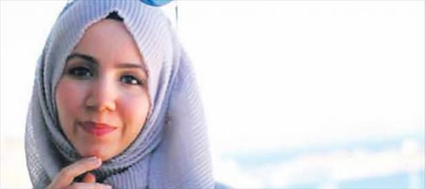 Fuat Avni'nin öğrencisi tutuklandı
