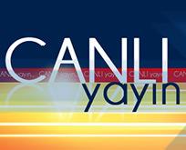 Gümüşhanespor - Trabzonspor(CANLI)