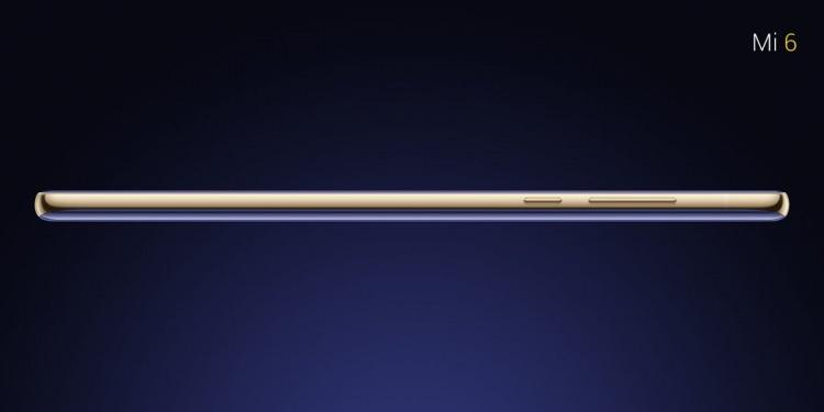 Apple ve Samsung'u bitirecek!
