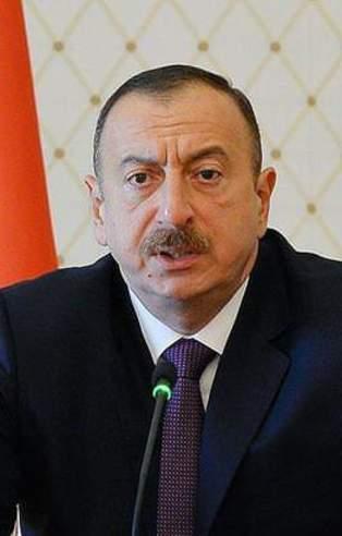 Dünyadan Türkiye'ye taziye mesajı yağdı