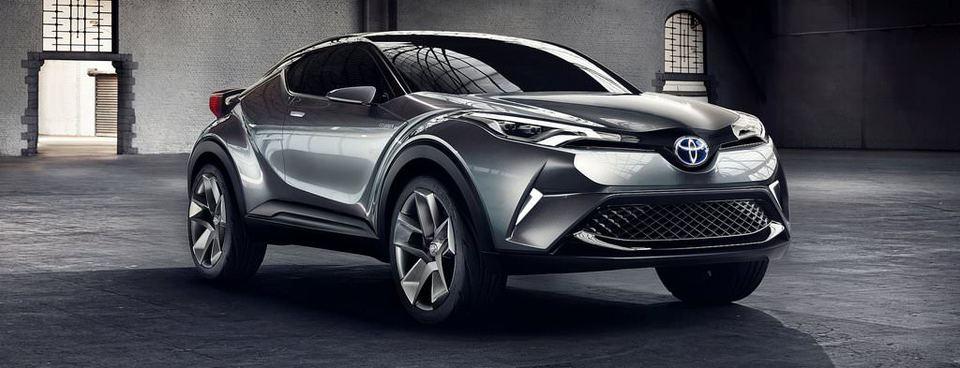 Bu otomobil artık Türkiyede üretilecek