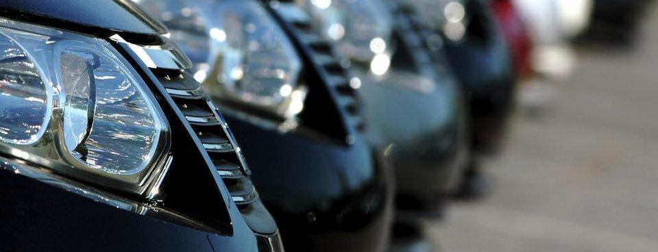 2016 yılının en çok satan otomobilleri
