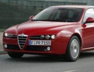 İşte Türkiye'nin 2015'te en çok satan otomobilleri