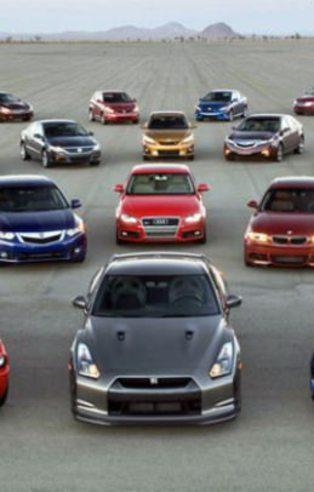 Motorlu Taşıt Vergisi'nde ikinci taksit ödemelerine dikkat!