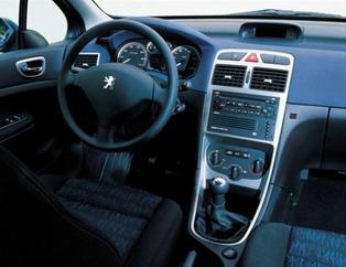 Otomobilinizin gizli kalmış özellikleri