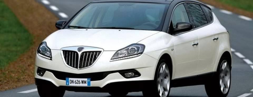 Türkiyede en çok satan otomobiller