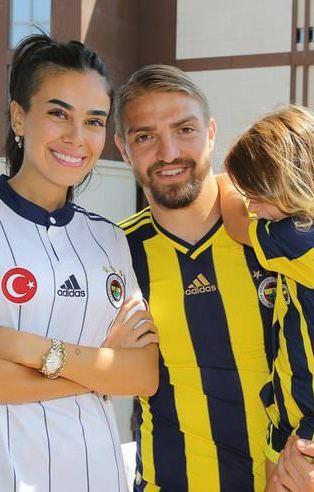 Asena Atalay: Başlarına bir şey gelse, ona da ben bakarım