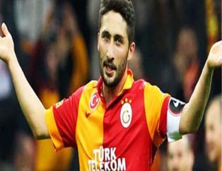 Astana-Galatasaray maçı capsleri