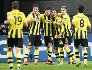 Avrupa futbolunun en uzun süreli yenilmezlik serileri