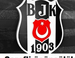 Beşiktaş - Trabzonspor Caps'leri