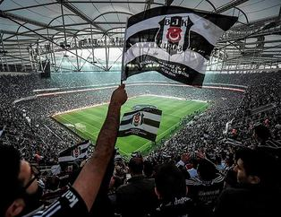 Beşiktaş'ın ligi kasıp kavuracak transfer taarruzu