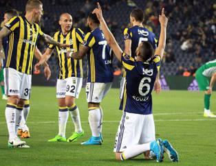 Fenerbahçe'ye Barcelona uyarısı