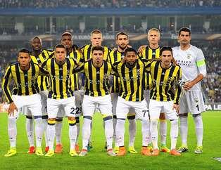 Dilmen'den F.Bahçe-Feyenoord maçı analizi