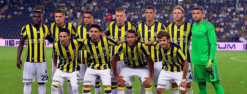 Fenerbahçe-Monaco maçının çarpıcı analizi
