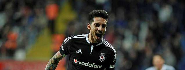 Fenerbahçe'den görülmemiş operasyon