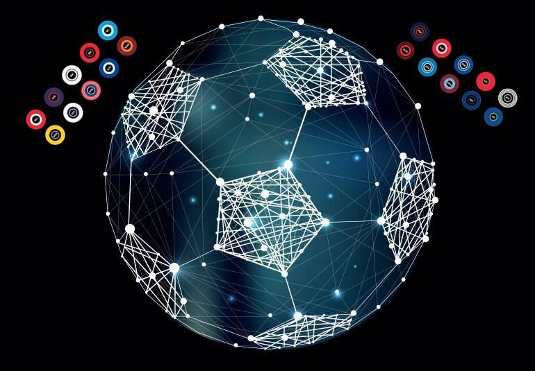 Futbol Para Ligi'nde 2 Türk takımı
