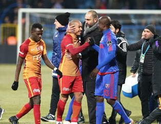 Galatasaray yeni hocası kim olacak?