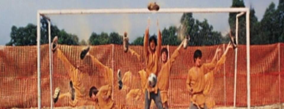 G.Saray-Trabzonspor derbi capsleri