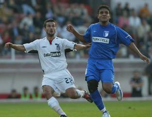 İlhan Cavcav'ın rekor fiyata sattığı futbolcular