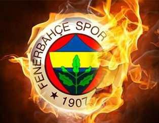 İşte 2018 model Fenerbahçe