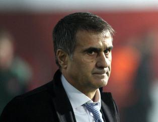 İşte Beşiktaş'ın yeni sezon kadrosu