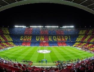 İşte Dünyanın en değerli 100 kulübü