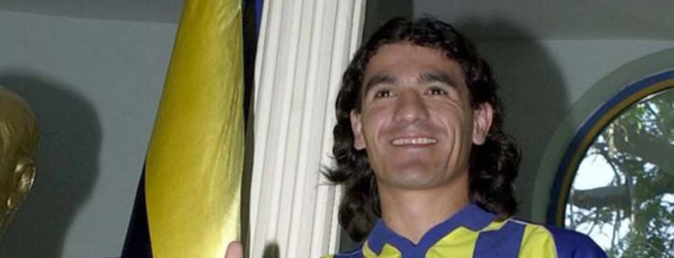 Ortegadan Fenerbahçe itirafı