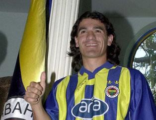 Ortega'dan Fenerbahçe itirafı
