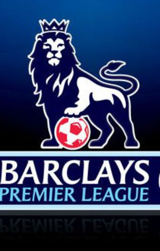 Premier Lig'de işler karıştı!