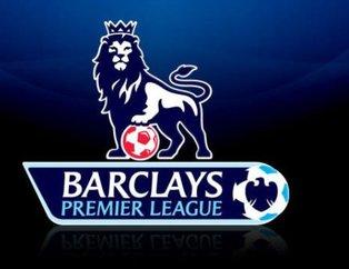 Premier Lig'in en iyi 11'i basına sızdı