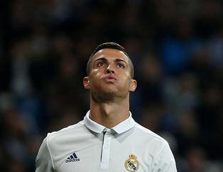 Real Madrid'e Emre Mor şoku!