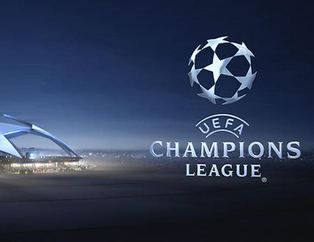 Şampiyonlar Ligi tarihinin en başarılı takımları