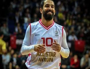 Spor Toto All-Star 2017 nefes kesti