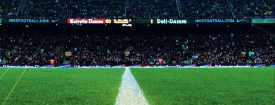 Spor Toto Süper Ligde gelenler ve gidenler!