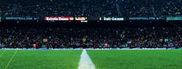 Spor Toto Süper Lig'de gelenler ve gidenler!