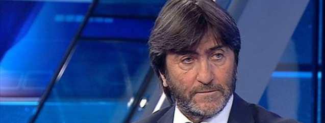Spor yazarlarından Gaziantepspor-Fenerbahçe yorumu