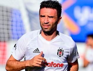 Süper Lig'de 2016-17 sezonunun bütün transferleri