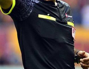 Süper Lig'de hangi hakem daha çok kazandı?