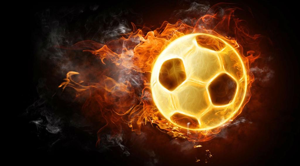 Süper Lig'de ve dünyada biten ara transferler