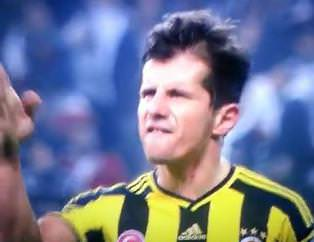Süper Lig'e damga vuran 33 olay