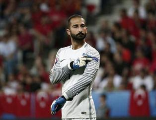 Türkiye'nin en çok kazanan futbolcuları